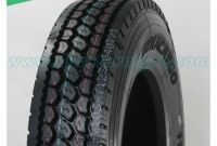 11r 22.5 Tires for Sale Calgary China Duraturn High Quality Like Double Coin 11r 22 5 Semi Truck