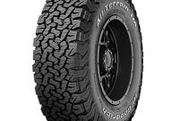 35x12 50r17 All Terrain Tires Bfgoodrich All Terrain T A Ko2 35x12 50r17