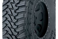 35x12 5x17 All Terrain Tires Amazon toyo Tire Open Country M T Mud Terrain Tire 35 X
