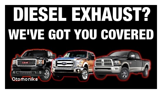 Diesel Performance Parts Houston Flo Pro Performance Exhaust Ficial Site