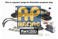 Performance Car Parts Online Ap Sd 248x07n08bx146 0d Part Box – High Performance & Tuning