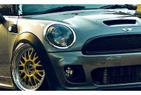 Performance Parts for Mini Cooper S 2003 2010 Mini Clubman Accessories & Parts at Carid