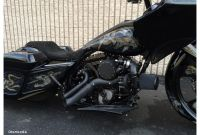 Performance Parts for Motorcycles Cmp Turbo Kits Harley Davidson Turbo Kits Motorcycle Turbo Kits